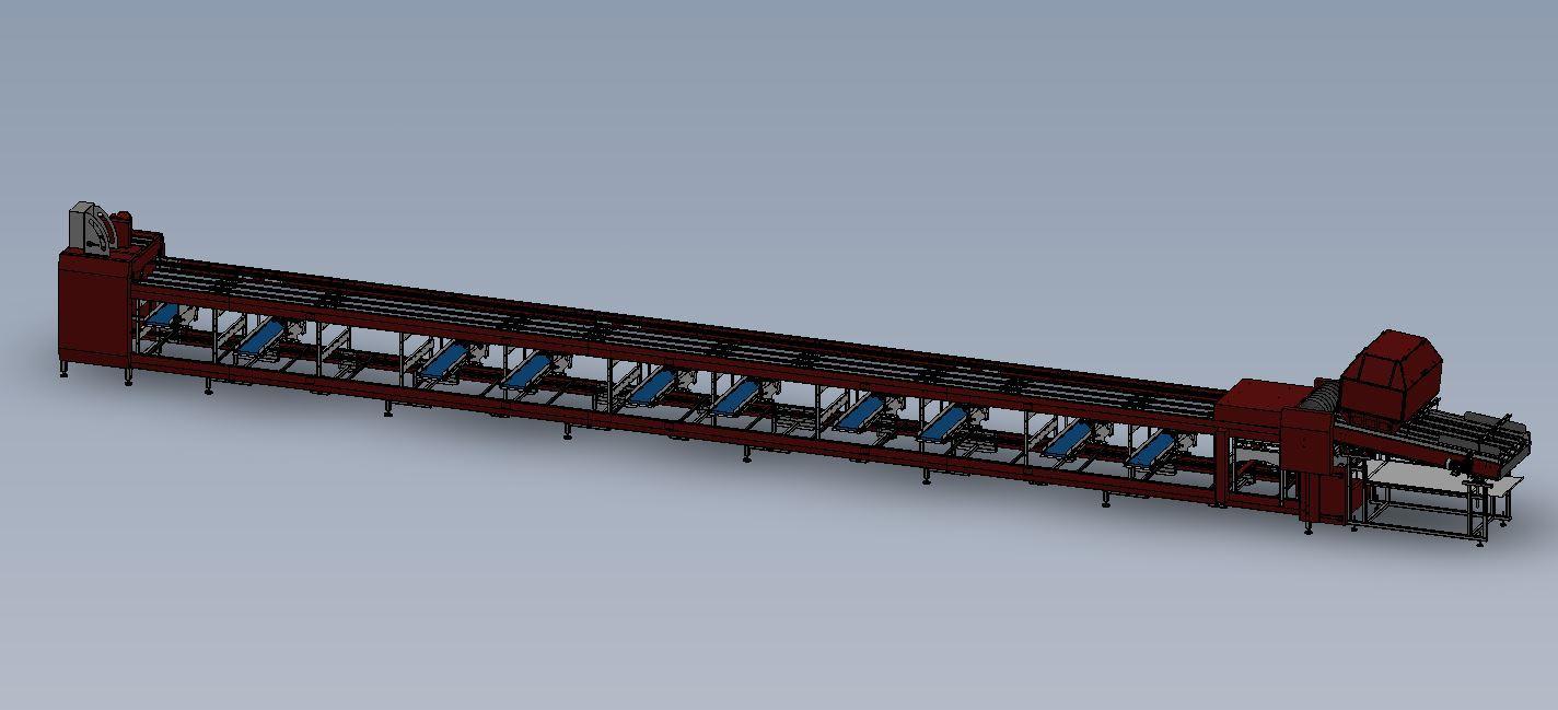 transporter 15